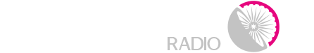 Indian Link Radio Logo